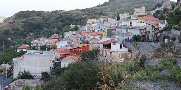 E Si Territorio Sikilynews Che ProvinciaUn Spopola it Messina iPuZTOkX