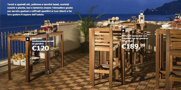 SikilyNews.it - Ikea sceglie la Sicilia: a S. Teresa di Riva alcuni ...