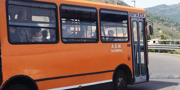 """Asm Taormina, sindacati in difesa dei dipendenti: """"Non c'è solo del marcio"""" - Sikily News"""